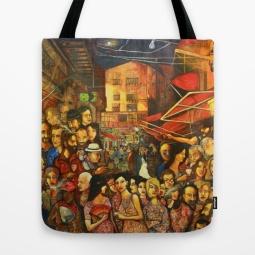 vucciria2013-bags