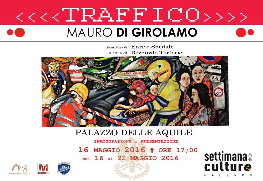 definitivo-MANIFESTO-TRAFFICO-.web-jpg